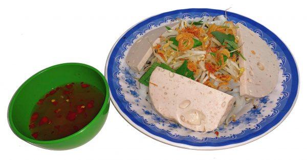 banh-cuon-nong-vung-tau-20k